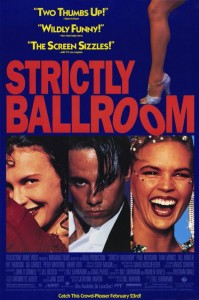 Strictly Ballroom 01