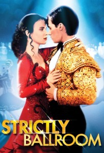 Strictly Ballroom 02