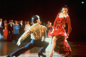 Strictly Ballroom 03