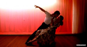 Strictly Ballroom 04