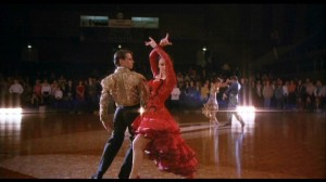 Strictly Ballroom 05