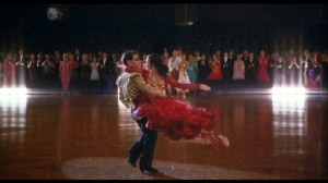 Strictly Ballroom 06