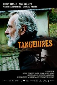Tangerines 02