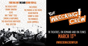 The Wrecking Crew 02