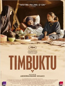 Timbuktu 01