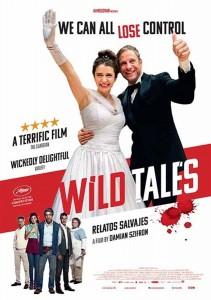 Wild Tales 01