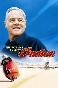 fastest indian 01
