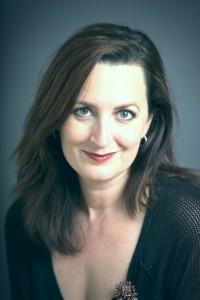 Annette Trossbach