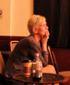 Brenda Kensler Watches