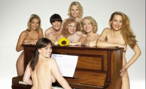 CC Girls 35