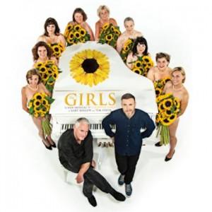 CC Girls 36