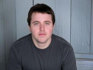 Josh Harmon 01