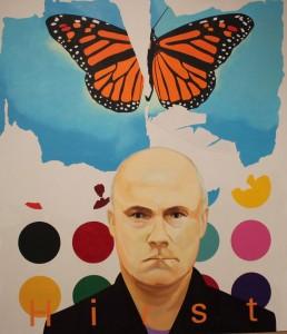 Monarch 2014 Hirst 02