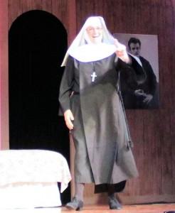Reverend Mother 02