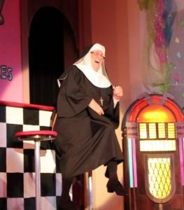 Reverend Mother 03