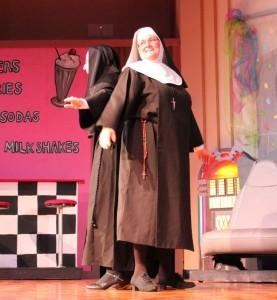 Reverend Mother 05