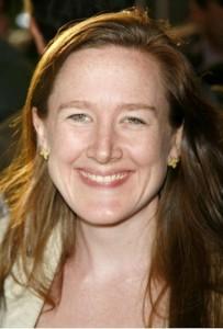 Sarah Ruhl 05