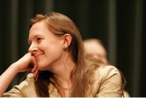 Sarah Ruhl 08