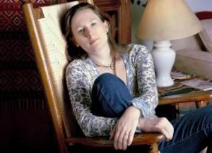 Sarah Ruhl 09