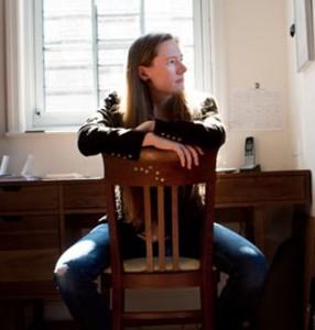 Sarah Ruhl 10