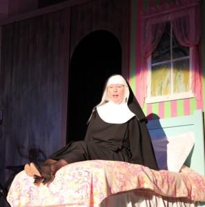Sister Mary Amnesia 02S
