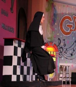 Sister Mary Hubert 01