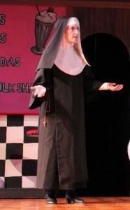 Sister Mary Hubert 07