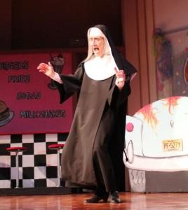 Sister Mary Hubert 10