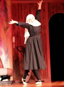 Sister Mary Leo 06
