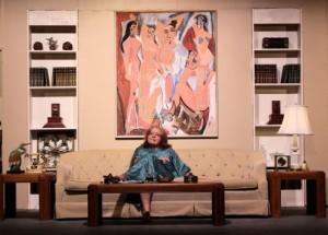 Sue Mengers 01