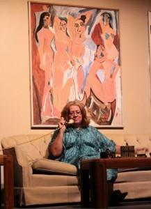 Sue Mengers 04