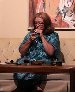 Sue Mengers 09