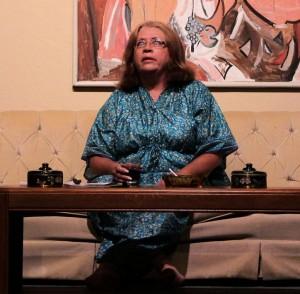Sue Mengers 12