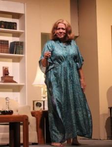 Sue Mengers 13