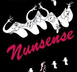 nunsense the musical 02