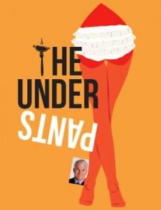 underpants 02