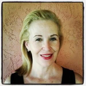 Anne Dodd 01