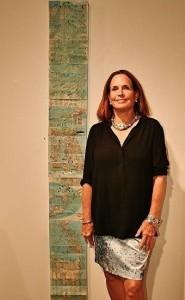 Deborah Martin101