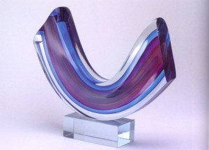 Littleton Glass Art 05