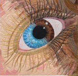 bluest eye 03