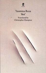 Art_Reza-Hampton[1]