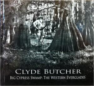 Clyde 06