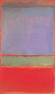 blue chip art 07