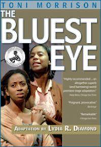 bluest eye 01