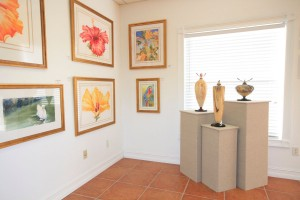 inside the gallery 04