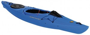 kayaks 02jpeg
