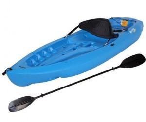 kayaks 04jpeg