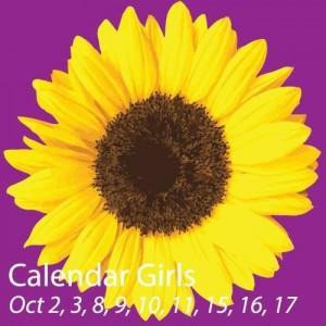Calendar Girls Promo 2