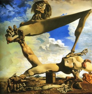 Dali-00190-Salvador_Dali_Premonition%20of%20Civil%20War,%201936[1]