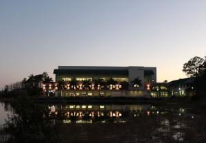 FGCU Library 04